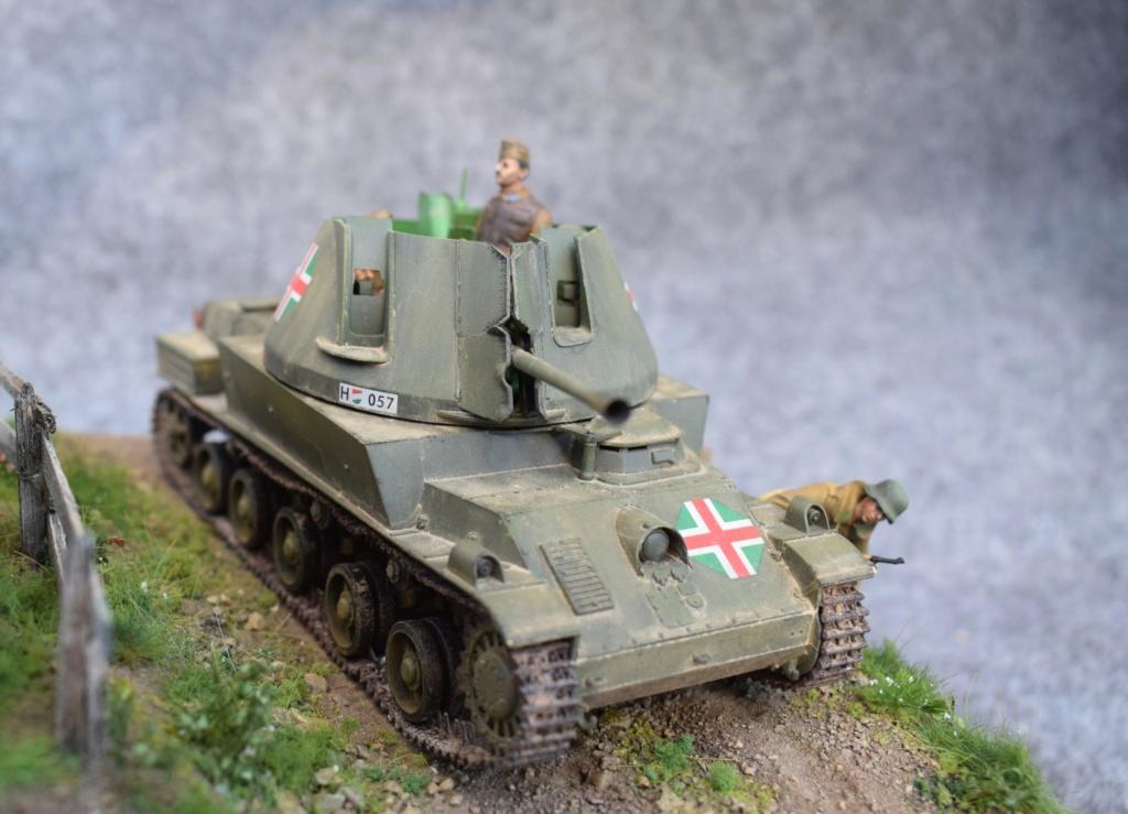 M20 Nimrod Hongrois - Urvy 1942 Nimrod16