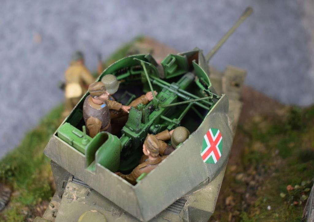 M20 Nimrod Hongrois - Urvy 1942 Nimrod17