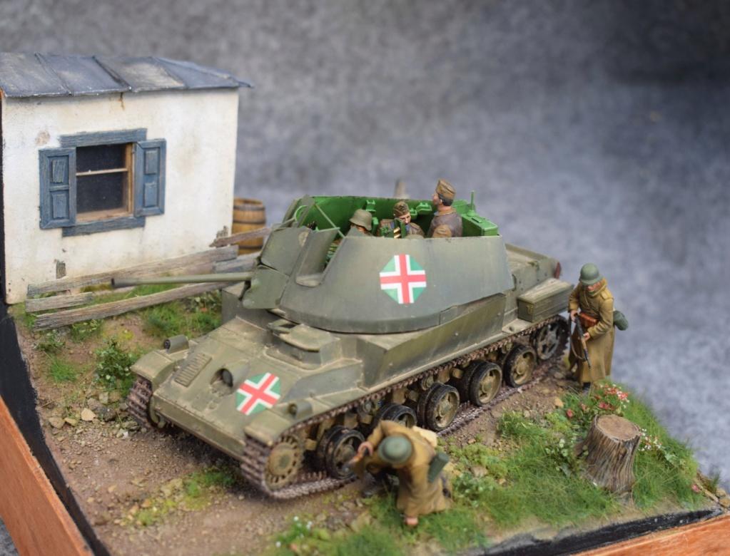 M20 Nimrod Hongrois - Urvy 1942 Nimrod18