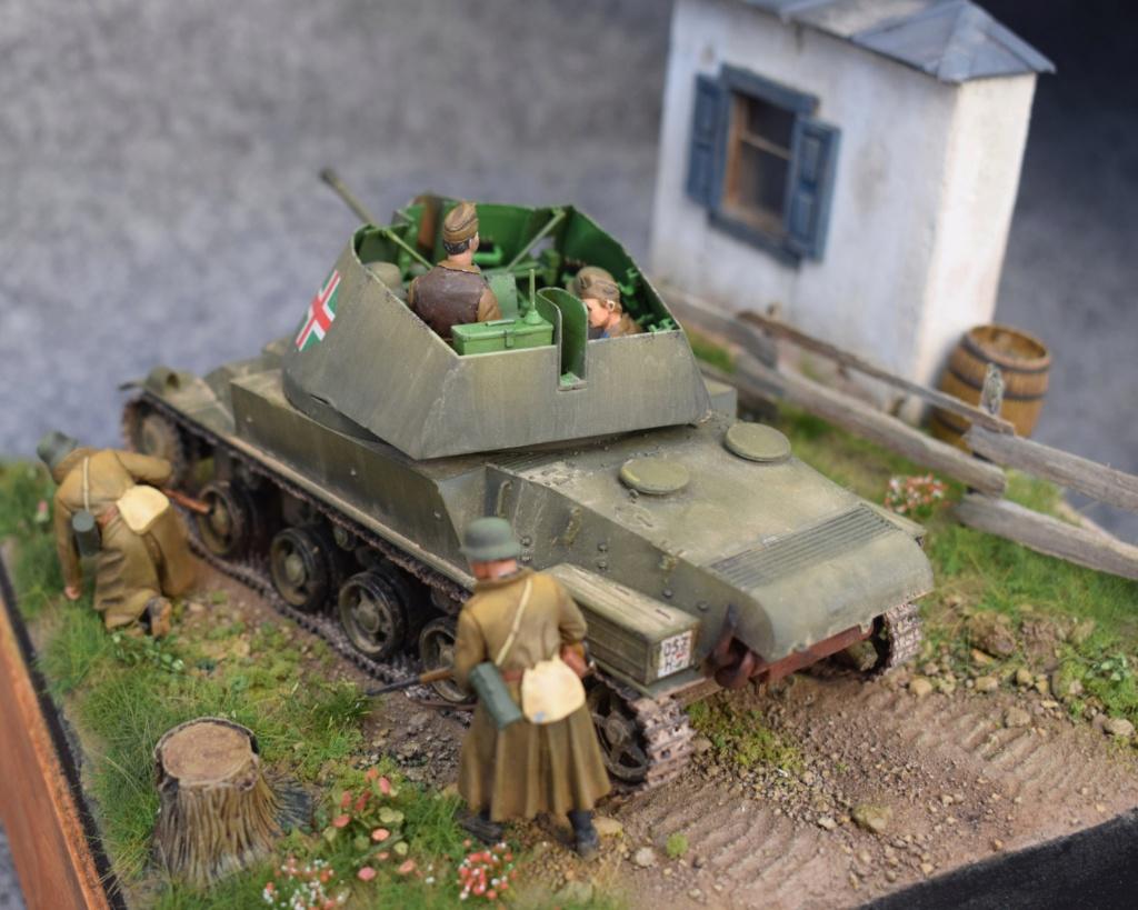 M20 Nimrod Hongrois - Urvy 1942 Nimrod21