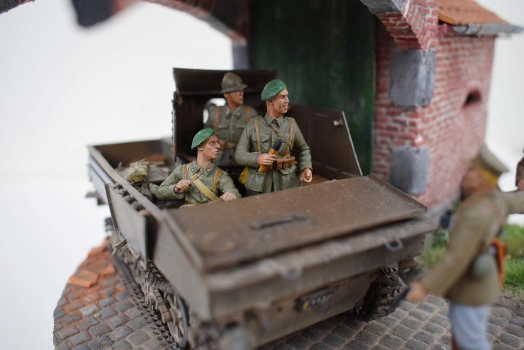 T13 belgium war beast  T13_cr11