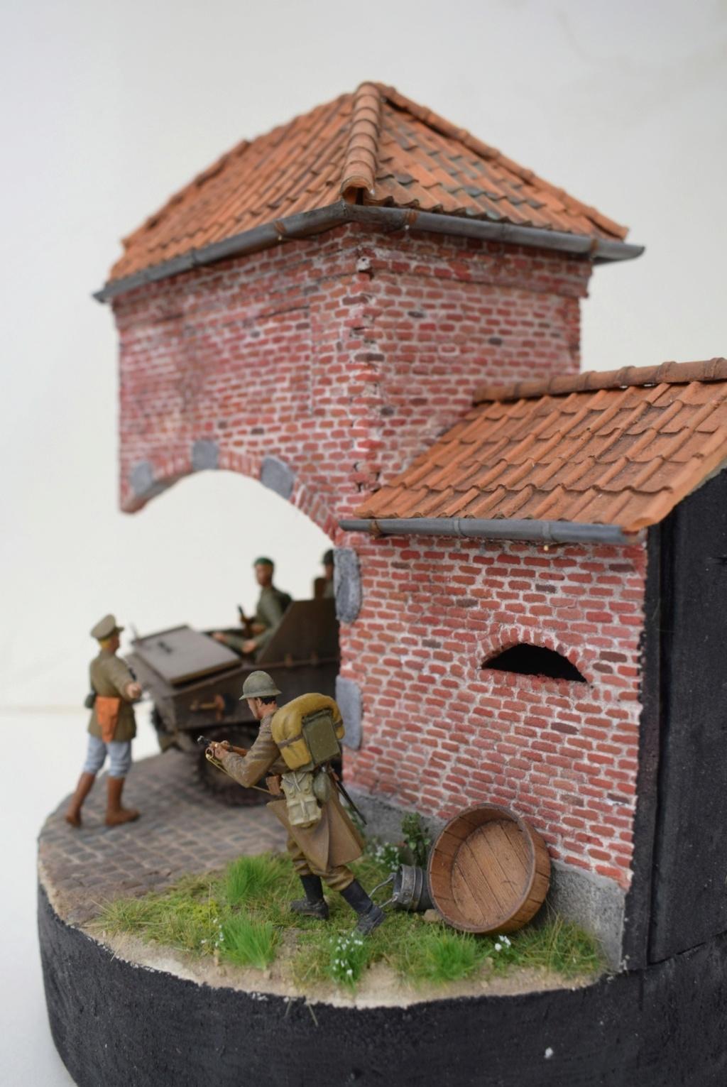 T13 belgium war beast  T13_di11