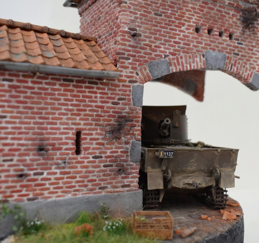 T13 belgium war beast  T13_in13