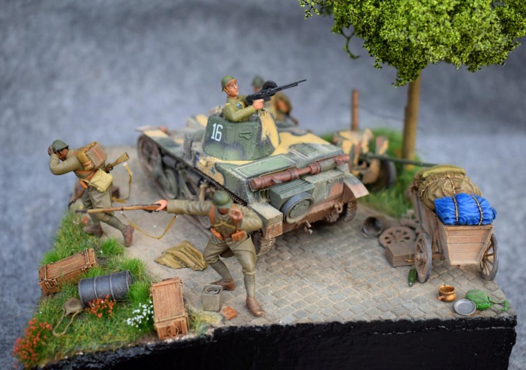 AMR-35 ... aux Abris !!!! - Blitz Kit 1/35 Www_wa15