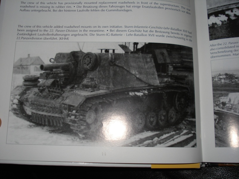 StuIG 33 - Kursk, 1943 Dsc01914