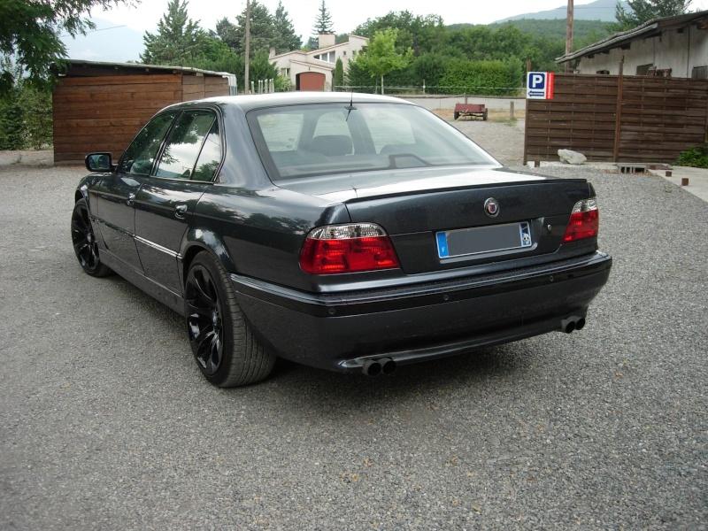 ma 740ia 4.4 style Alpina Dscn4829
