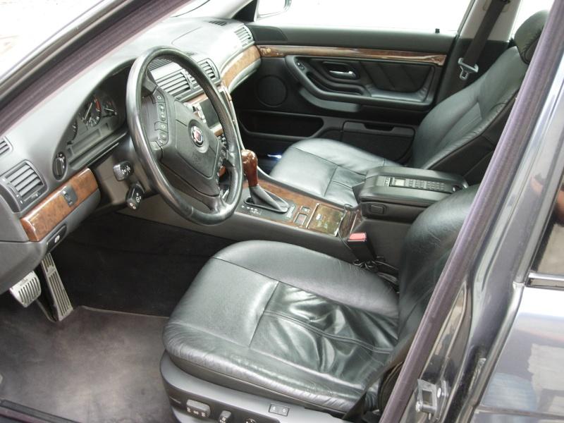 ma 740ia 4.4 style Alpina Dscn4912