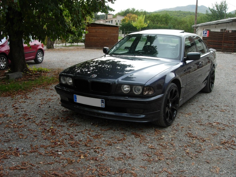 ma 740ia 4.4 style Alpina Dscn4913