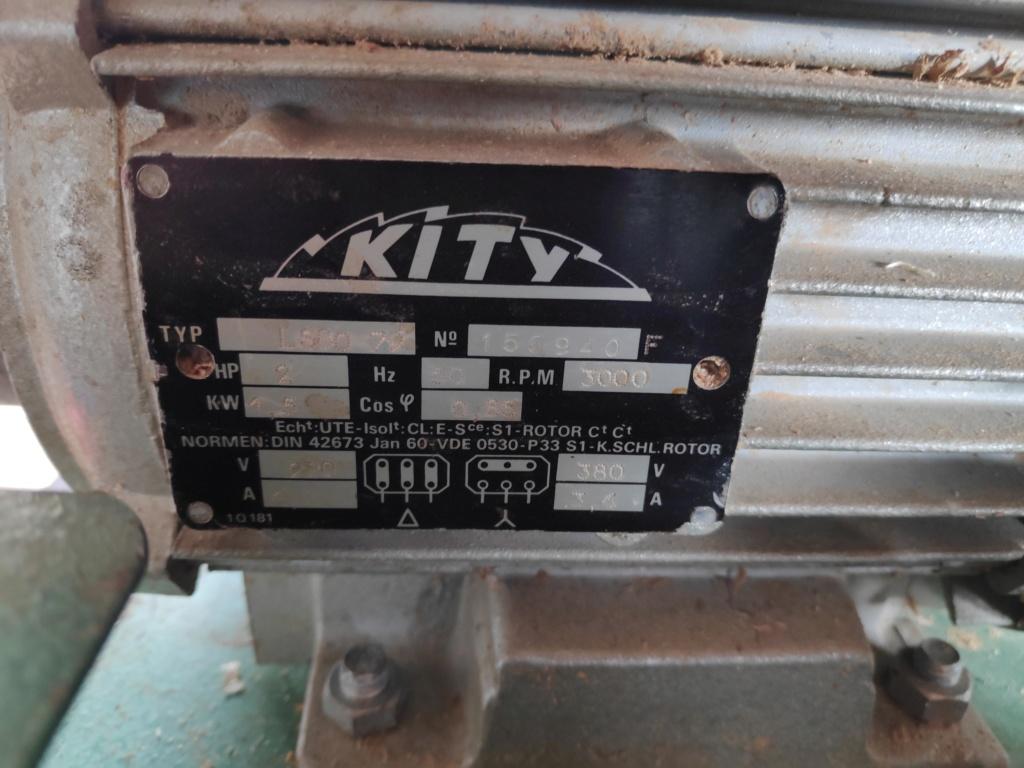 Aide remise en état Kity 636 Img_2022