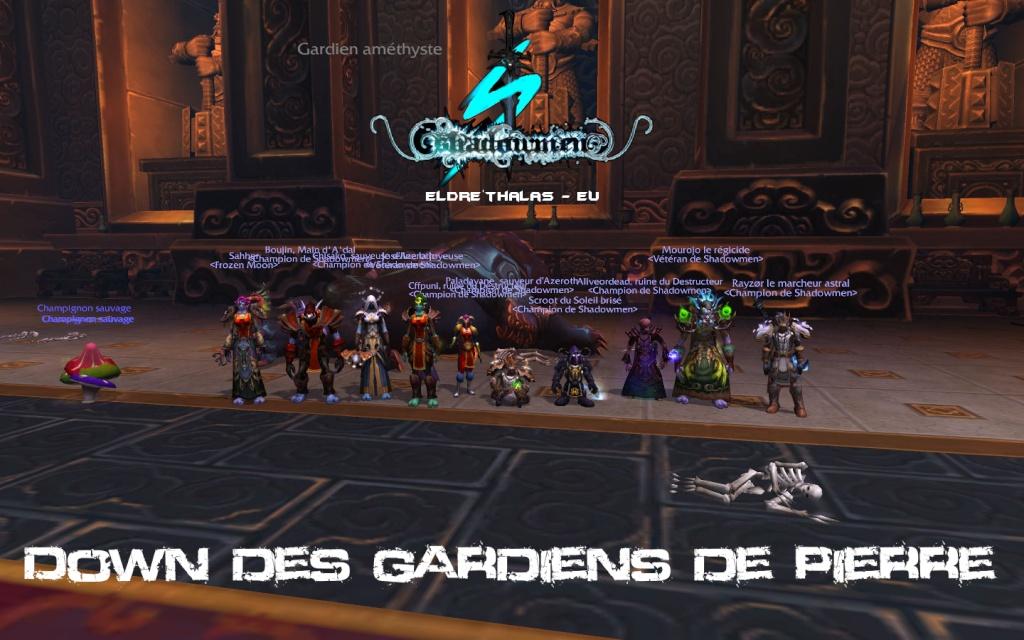Caveaux Mogu'Shan Wowscr11