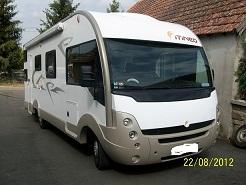 ITINEO SB 720 A VENDRE (VENDU) 100_4712
