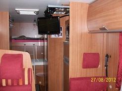 ITINEO SB 720 A VENDRE (VENDU) 100_4811