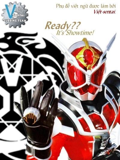 [Vietsub Series] Kamen Rider Wizard [up EP 22 ] - Page 4 Logo1_10