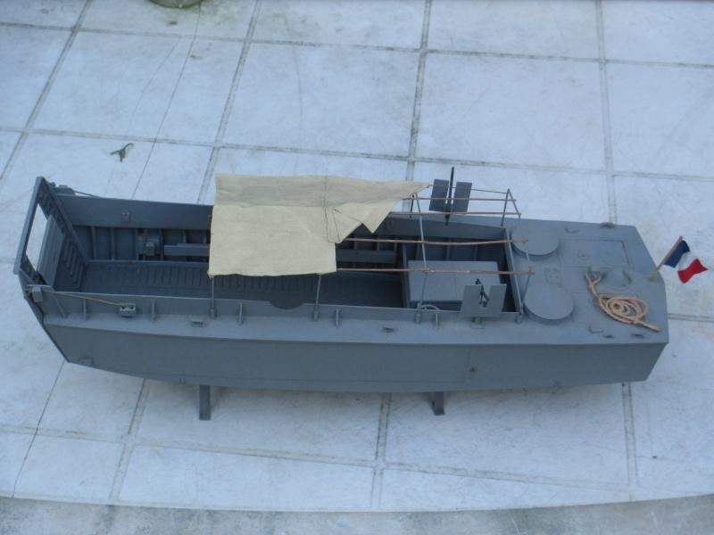 C'est le dernier(LCVP Marine Indochine- DINASSAUT) Img_0513