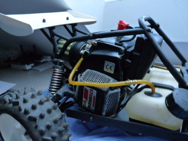 FG Marder P1050115