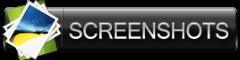 فيلم House At The End Of The Street 2012 R5 DVDrip بترجمة كاملة إحترافية | رعب وإثارة | بحجم 455 ميجا تحميل مباشر ومشاهدة مباشرة اونلاين Screen11