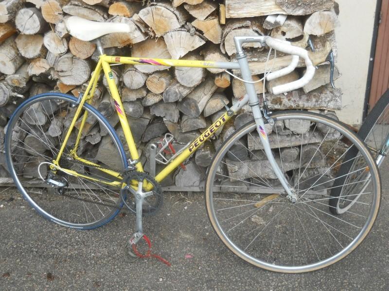 Peugeot Dolomites 1991 2012-040
