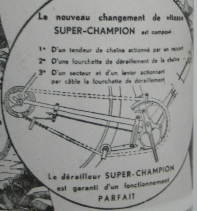 alcyon 1939 super champion 2012-118
