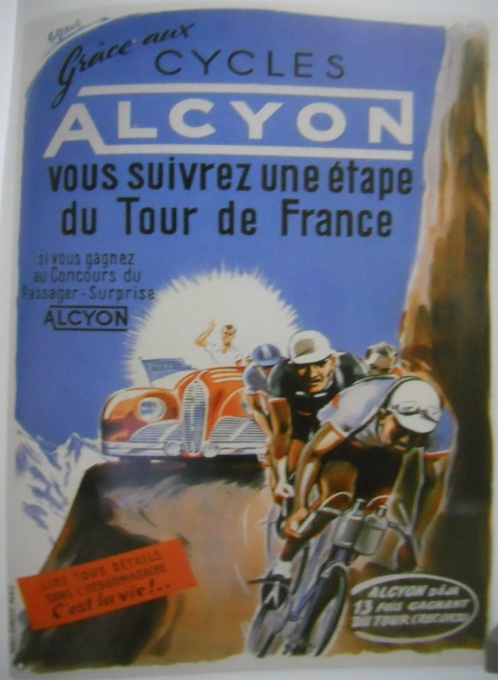 alcyon 1939 super champion 2012-120