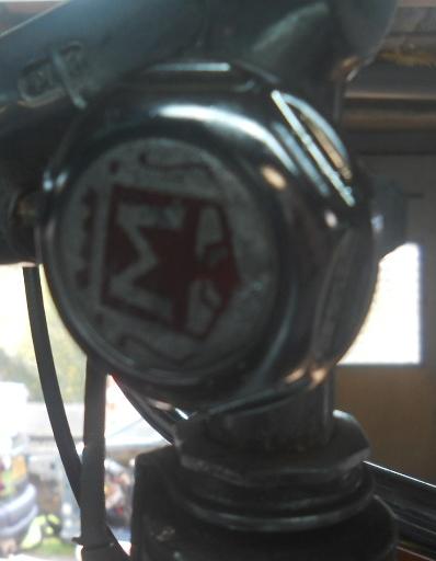 Motobecane Grand Touring 75 2012-196