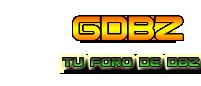 Guias Dragon Ball Z - Portal Logo2110