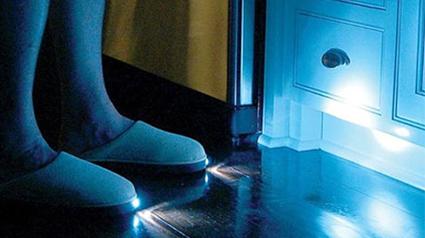 rampe eclairage a LEDS Trnd_p10