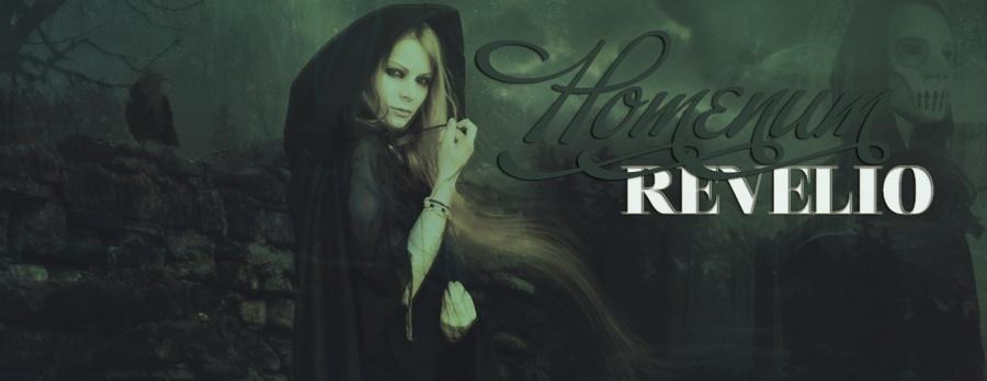 Homenum Revelio