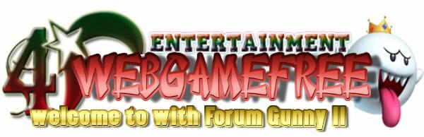 Diễn đàn WebGameFree.5Forum.Net