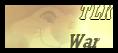 TLK War Bannia10