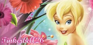 Voyage de Noce Disney du 24 au 27 septembre 2012 - Page 7 Sans_t10
