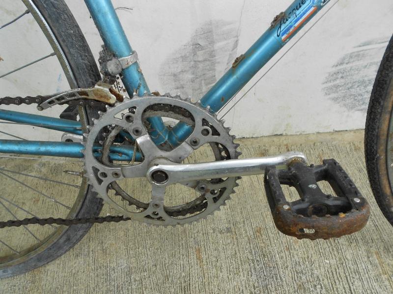 Anquetil course 80 - 82 Dscn0117