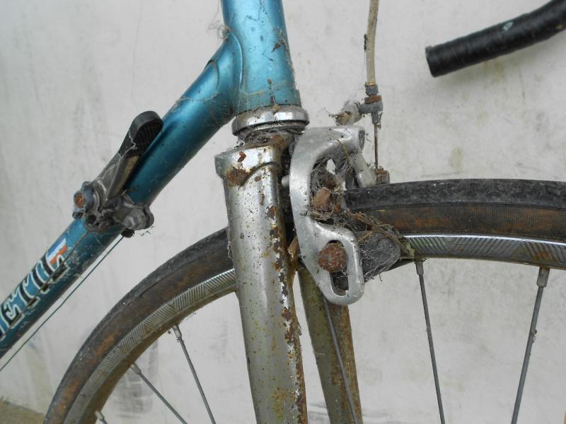 Anquetil course 80 - 82 Dscn0118