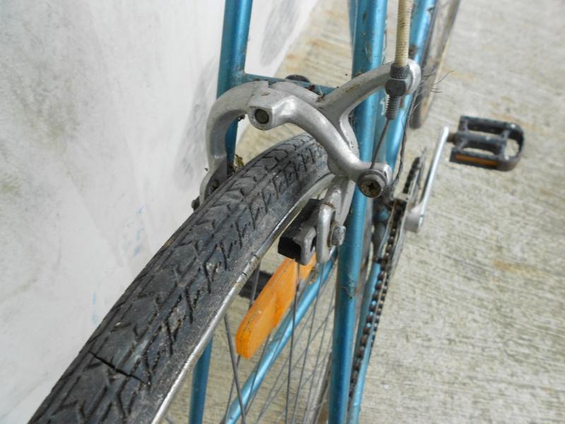 Anquetil course 80 - 82 Dscn0119