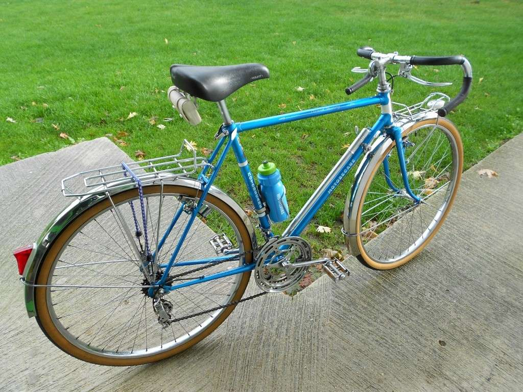 Motobecane Grand Touring 75 Dscn1612