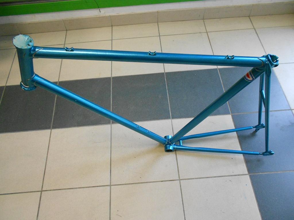 peinture - Anquetil course 80 - 82 Dscn1711