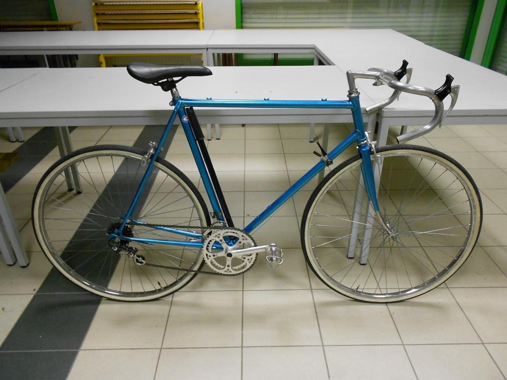 Anquetil course 80 - 82 Dscn1712