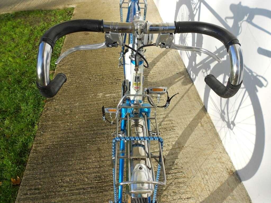 Motobecane Grand Touring 75 Dscn1729