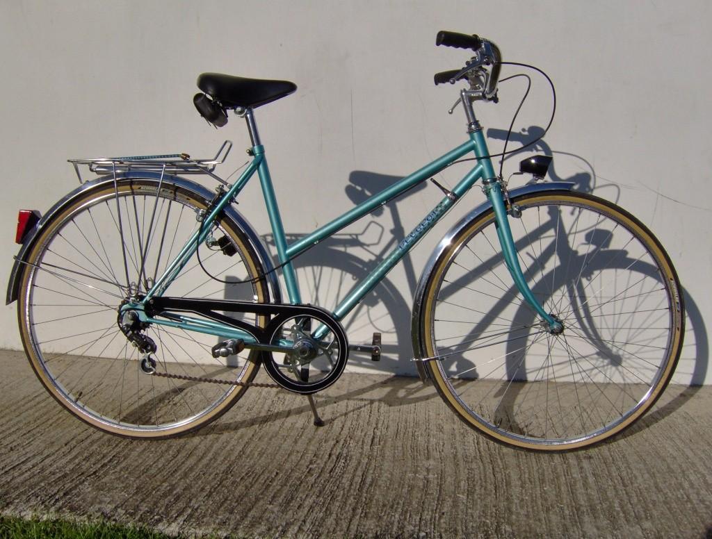 Peugeot 1982 Hpim1511