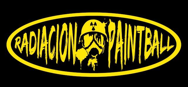 Radiación Paintball Foro