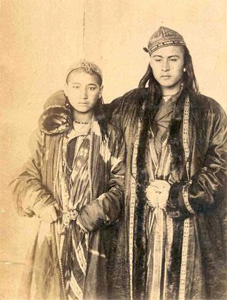 Сарты и татары - Page 6 000q6210