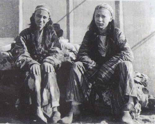 Сарты и татары - Page 6 0_125810
