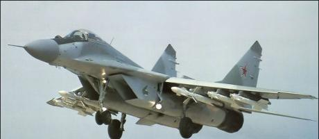 Chasseur Su-30MKA - Page 5 460x2010
