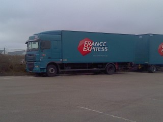 France Express (Caen, 14) Pic_0211