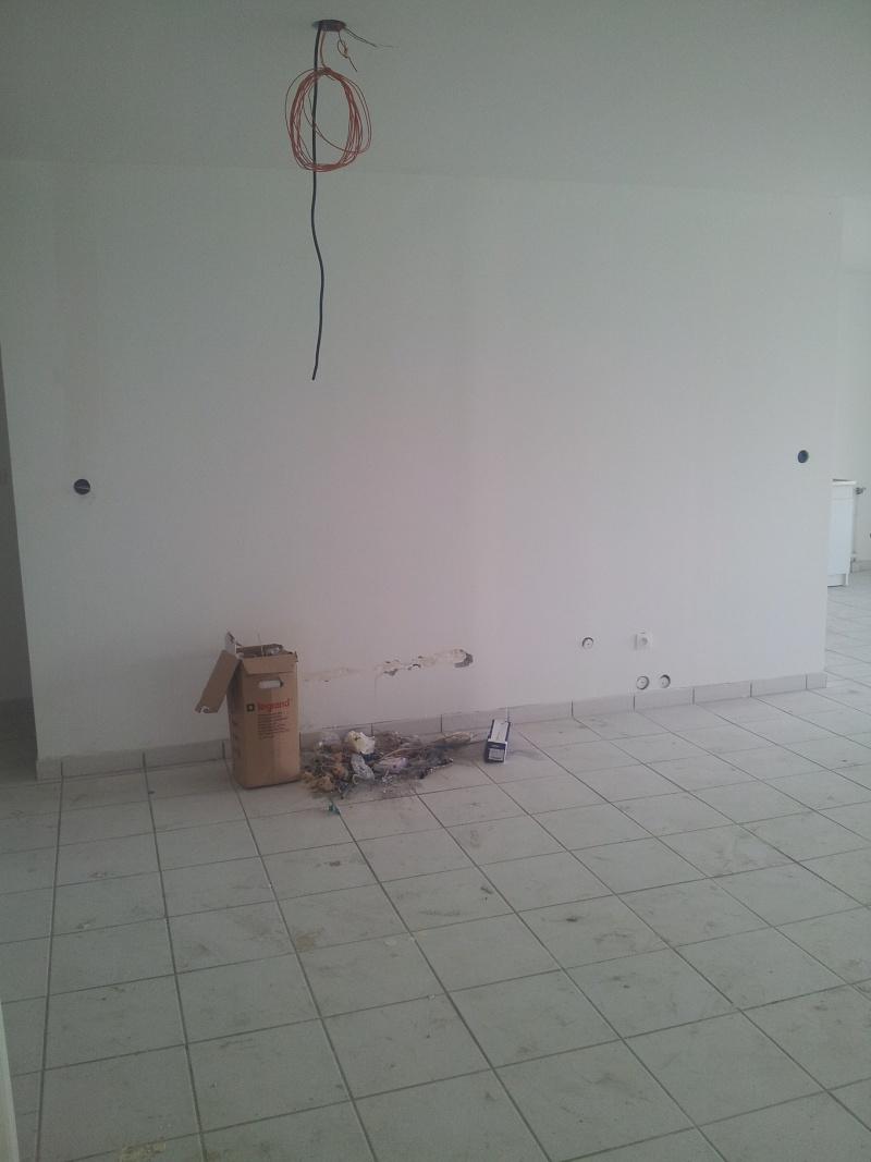 mon premier chez moi...tellement d'idées que bah...pas d'idée , help 20121110