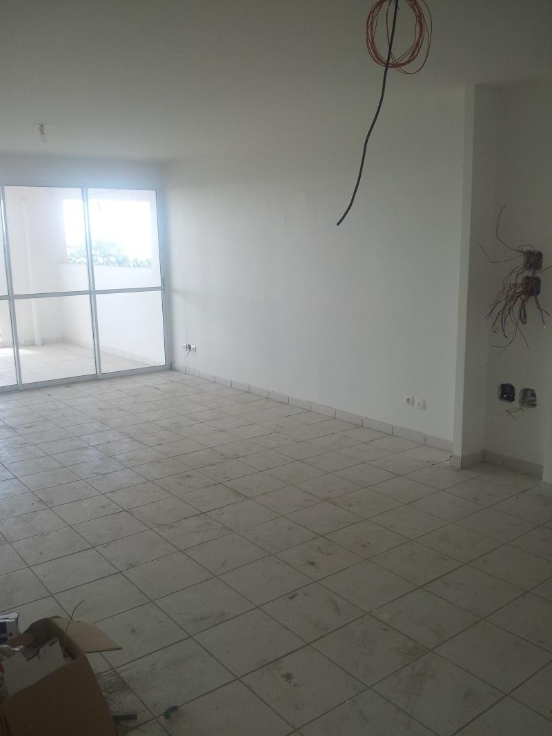 mon premier chez moi...tellement d'idées que bah...pas d'idée , help 20121113