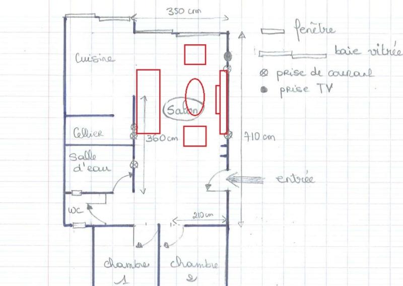 mon premier chez moi...tellement d'idées que bah...pas d'idée , help Planp210
