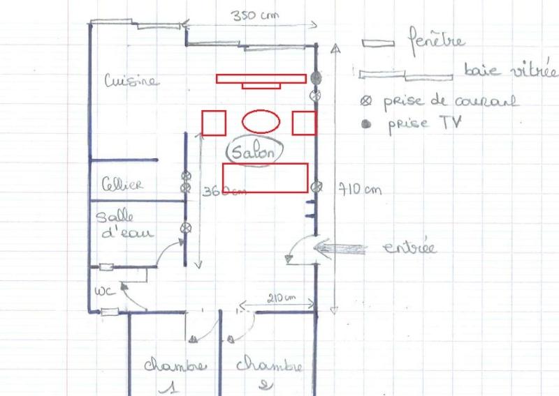 mon premier chez moi...tellement d'idées que bah...pas d'idée , help Planp310
