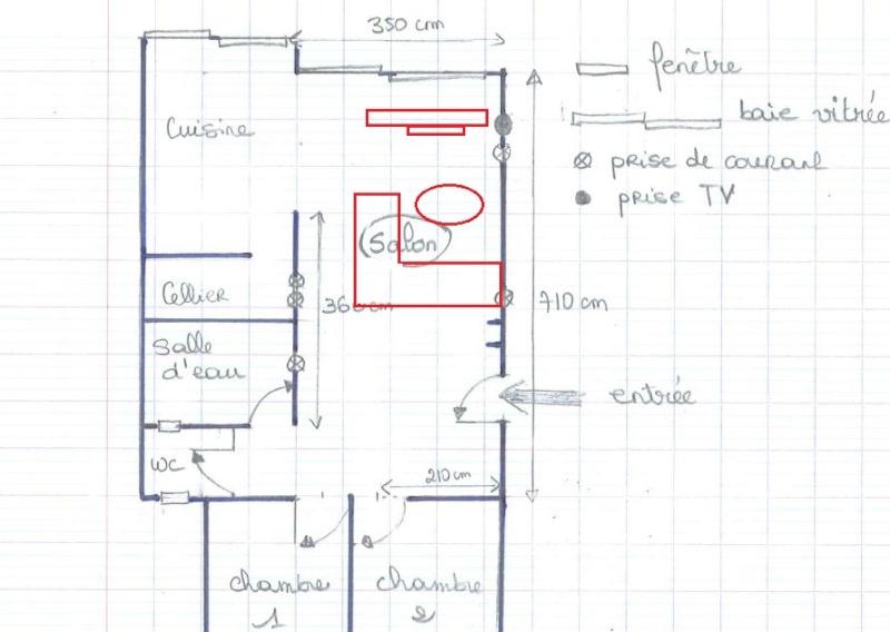 mon premier chez moi...tellement d'idées que bah...pas d'idée , help Planp410