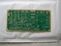 Réaliser des Vias sur un PCB, avec des rivets :)) Buck_v12