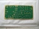 Réaliser des Vias sur un PCB, avec des rivets :)) Buck_v13